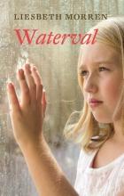Morren, Liesbeth Waterval