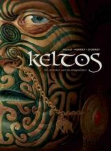 Keltos Hc01