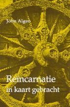 J. Algeo , Reincarnatie in kaart gebracht