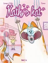 Ramon,,Yrgane/ Cazenove,,Christophe Kathy`s Kat 01