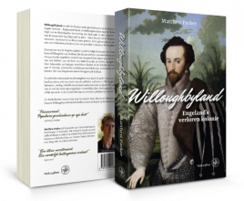 Matthew Parker , Willoughbyland