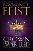 R. Feist, Crown Imperilled