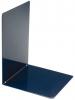 ,<b>Boekensteun oic 160x120mm blauw</b>
