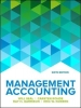 Carsten Rohde, Management Accounting