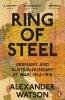 A. Watson, Ring of Steel