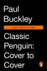 Paul Buckley, Classic Penguin