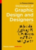 A. Livingston, Thames & Hudson Dictionary of Graphic Design and Designers
