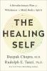 Chopra Deepak, Healing Self
