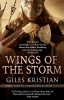 Kristian, Giles, Wings of the Storm