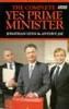 J. Lynn, Complete Yes Prime Minister