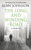 Alan Johnson, The Long and Winding Road