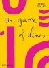 H. Tullet, Game of Lines