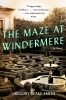 Smith Blake Gregory, Maze of Windermere