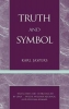 Karl Jaspers, Truth and Symbol