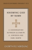Nordling, Cherith Fee, Knowing God by Name
