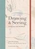 Drummond Clara, Drawing & Seeing