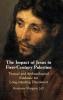 Rosemary Margaret Luff, The Impact of Jesus in First-Century Palestine