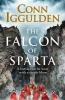 Iggulden Conn, Falcon of Sparta