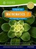 Pemberton, Sue,   Kivlin, Patrick,   Winters, Paul, Essential Mathematics for Cambridge Secondary 1 Stage 7