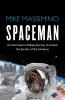 M. Massino, Spaceman