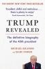 Kranish Marc, Trump Revealed