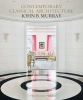 B. Murray Elizabeth, Contemporary Classical Architecture