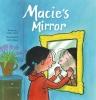 <b>Andy  Ciccio</b>,Macie`s mirror