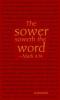 , The Gospels