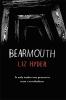 Hyder Liz, ,Bearmouth