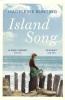 Madeleine (Y) Bunting,Island Song
