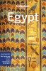 <b>Nile</b>,Lonely Planet