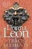 <b>Leon Donna</b>,Trace Elements