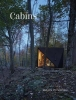 , Cabins