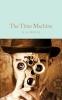 <b>H. G. Wells</b>,Time Machine