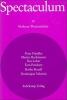 , Spectaculum 76. Sechs moderne Theaterst?cke und Materialien