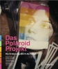 Ewing, William A., Das Polaroid-Projekt