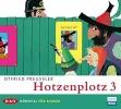 Preußler, Otfried, ,Hotzenplotz 3