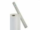 ,<b>Tekenpapier Schoellershammer 75cmx20m 90-95gr transparant</b>