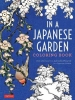 Lafcadio Hearn, In a Japanese Garden Coloring Book