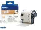 , Etiket Brother DK-11209 29x62mm klein adres 800stuks
