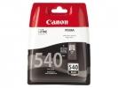 ,<b>Inkcartridge Canon Pg-540 Stuk/1</b>