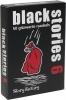 <b>Stf-bs6</b>,Black stories 6