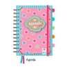 ,<b>Schooldiary A5, International 7/2 Lief!</b>