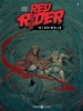 Stedho  & Willy  Vandersteen, Red Rider 03