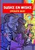 Morjaeu Luc & Willy  Vandersteen, Suske en Wiske 345