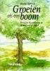<b>Baukje Offringa</b>,Groeien als een boom