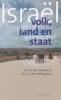 <b>drs. M. van Campen en dr. G.C. den Hertog</b>,Isra&euml;l, volk, land en staat