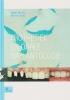<b>Henny Meijer</b>,Prothetiek en orale implantologie