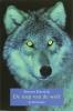 <b>Steven Herrick</b>,De roep van de wolf