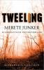 Merete Junker, De tweeling